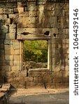Small photo of Angkor Wat, Siam Reap