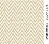 herringbone tweed pattern in... | Shutterstock .eps vector #106446476