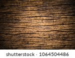 texture of wood   Shutterstock . vector #1064504486