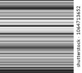striped seamless pattern.... | Shutterstock . vector #1064713652