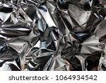 full frame take of a sheet of... | Shutterstock . vector #1064934542