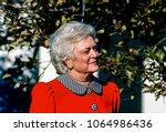washington  dc.  usa  november...   Shutterstock . vector #1064986436