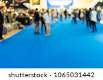 blur image background of people ...   Shutterstock . vector #1065031442