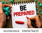 conceptual hand writing showing ...   Shutterstock . vector #1065676625
