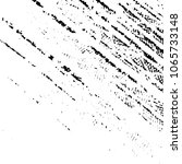 abstract grunge grid stripe... | Shutterstock .eps vector #1065733148