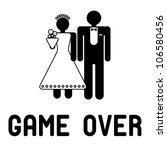 Funny Wedding Symbols   Game...