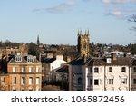 royal tunbridge wells   Shutterstock . vector #1065872456