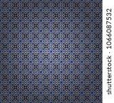 seamless tartan plaid pattern.... | Shutterstock .eps vector #1066087532