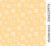 seamless geometrical pattern... | Shutterstock . vector #1066129976
