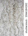 grunge stone texture | Shutterstock . vector #1066184282