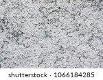 grunge stone texture | Shutterstock . vector #1066184285