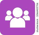 communities  team  network | Shutterstock .eps vector #1066405706