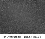 cement warm texture | Shutterstock . vector #1066440116