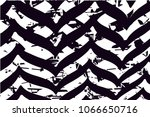 distressed background in black...   Shutterstock .eps vector #1066650716