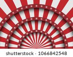 abstract festive background.... | Shutterstock .eps vector #1066842548