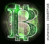 bitcoin internet money.abstract ...