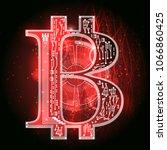 bitcoin internet money.abstract ...
