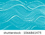 natural soap texture. alive... | Shutterstock .eps vector #1066861475