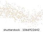 light black vector of small... | Shutterstock .eps vector #1066922642