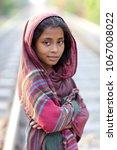 khulna   bangladesh   november... | Shutterstock . vector #1067008022
