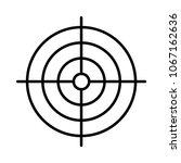 target success aim
