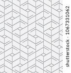 vector seamless pattern....   Shutterstock .eps vector #1067331062