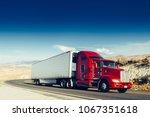 bakersfield  california  usa... | Shutterstock . vector #1067351618