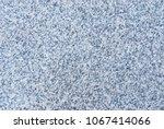 granite texture  granite... | Shutterstock . vector #1067414066