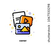 Digital Content Marketing And...