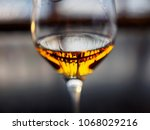 close up macro detail of...   Shutterstock . vector #1068029216