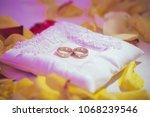 st petersburg  russia   june 12 ... | Shutterstock . vector #1068239546