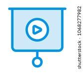 video media play