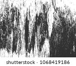 background with grunge texture. ... | Shutterstock .eps vector #1068419186