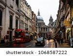 London   December 20  2017 ...