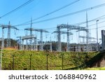 Production Of Electricity....