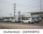 chiang mai  thailand  march 17... | Shutterstock . vector #1069048952