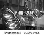 households utensils  sweden. | Shutterstock . vector #106916966