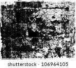 grunge   Shutterstock .eps vector #106964105