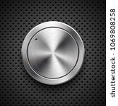 audio volume knob  technology...