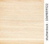 wood texture background | Shutterstock . vector #1069859522