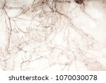 blank aged paper sheet as old... | Shutterstock . vector #1070030078