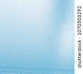 smooth gradient background...   Shutterstock . vector #1070503292