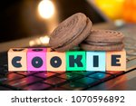 The Cookie Law   Privacy And...