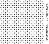 seamless surface pattern design ...   Shutterstock .eps vector #1070945696
