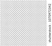 seamless surface pattern design ...   Shutterstock .eps vector #1070972342