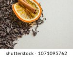 additives  additions to the... | Shutterstock . vector #1071095762