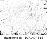 rough grunge urban background.... | Shutterstock .eps vector #1071474518