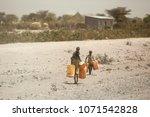 Ethiopia  Jigjiga 2016 Childre...