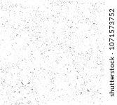 white grunge background pattern.... | Shutterstock .eps vector #1071573752