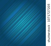 mixed divorce striped...   Shutterstock .eps vector #1071727205